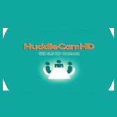 HuddleCamHD